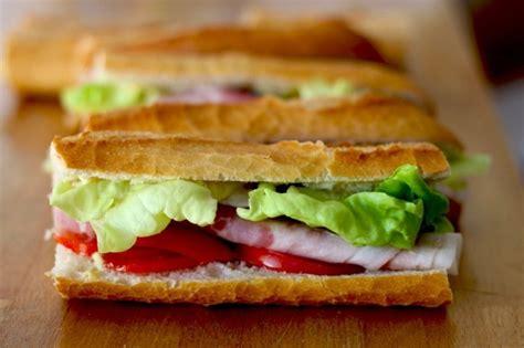 id馥 cuisine rapide vous avez besoin d 39 une idée repas rapide voilà 5 archzine fr