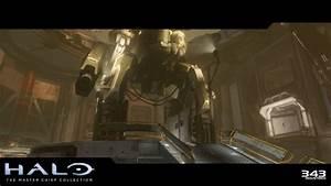Interloper Achievement - Halo: The Master Chief Collection ...