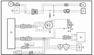 2001 Wr250f To Yz250f 2003 Stator  Flywheel Swap And Keep Original Cdi  - Wr  Yz 250f