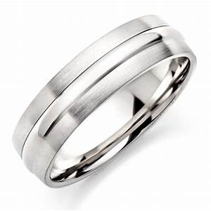 Mens silver wedding rings wedding ring styles for Silver band wedding rings