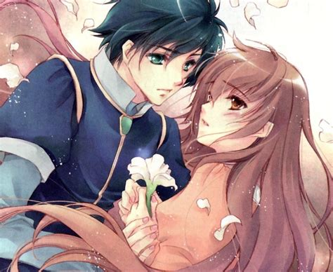 Anime Couples Anime Couples Photo 9723079 Fanpop