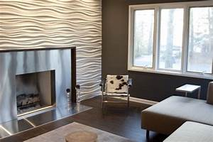 33 stunning accent wall ideas for living room With accent wall boards