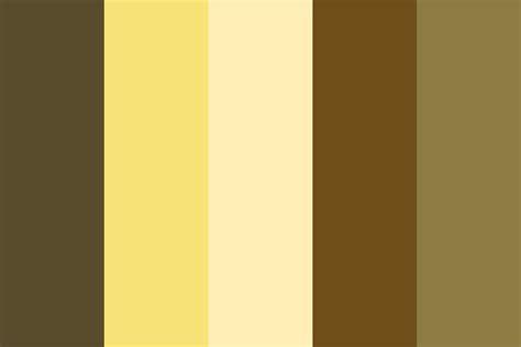 colors torrent kickass torrent color palette