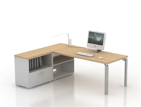 bureau informatique avec rangement bureau avec rangement imprimante meilleures images d