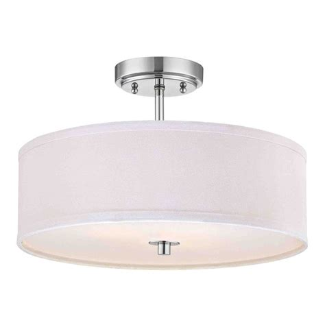 rosana flush mount 4 light chrome and white crystal chandelier 111 best images about home love on pinterest cheap rooms