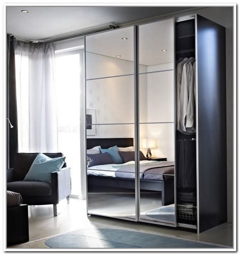 cool bifold closet doors ikea homesfeed