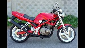 Suzuki Bandit 400 Sound Variable  Db Killer Ajustable