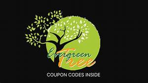 The Evergreen Tree Coupon Code 2020  30  Off Discount