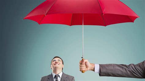 golden age tax advisors westmont renter condo insurance