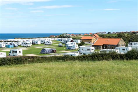 Cottages In Whitby With Parking by Whitby Cing And Whitby Caravan Touring Static