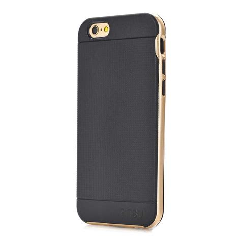 iphone 5s schwarz handyh 252 lle f 252 r apple iphone 5 5s se covercase in