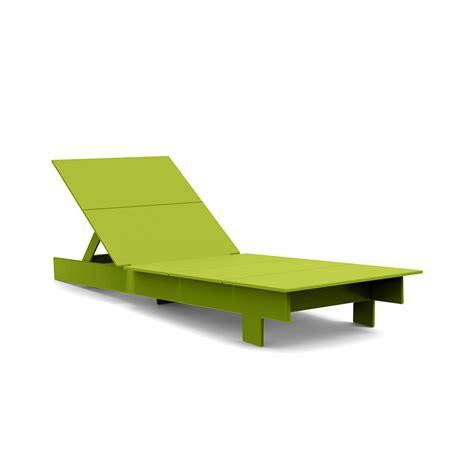 la chaise longue la defense la longue chaise amazing olin corner chaise lefthand with
