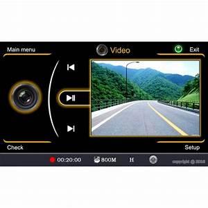 Autoradio Gps Discount : peugeot 207 wifi 3g autoradio poste gps tv dvd sd usb autoradio gps discount ~ Medecine-chirurgie-esthetiques.com Avis de Voitures