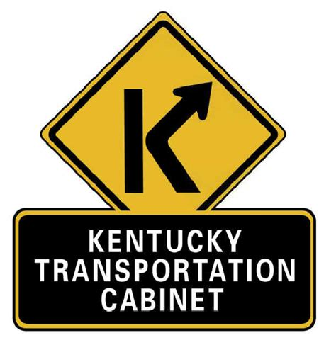 ky transportation cabinet district 5 us 27 from ky 34 to us 150 7 196 00