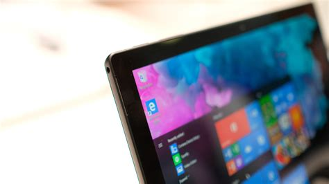 surface go 2018 which 10 inch tablet is best for you