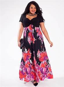 gorgeous plus size maxi dress for weddings outfit4girlscom With plus size maxi dresses for weddings