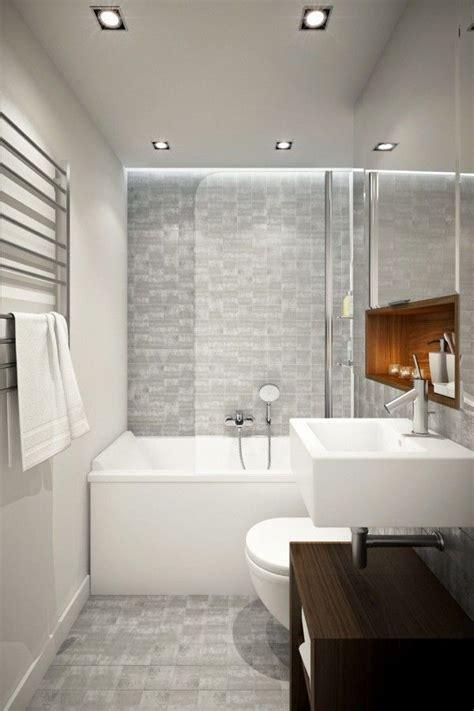 beautiful homes   square feet bathroom design