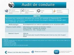 Cours De Conduite Particulier : ateliers et formations la vie routi re ~ Maxctalentgroup.com Avis de Voitures