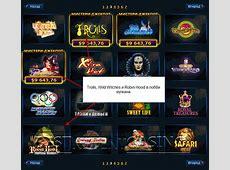 Казино Вулкан Обзор бонусы зеркало отзывы о Vulcan casino