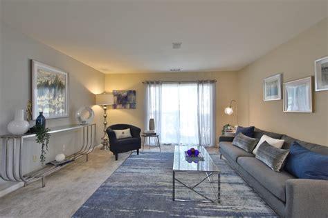 apartments  largo md  lake arbor northampton
