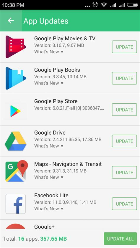 APKpure your alternative for downloading apps in android ...