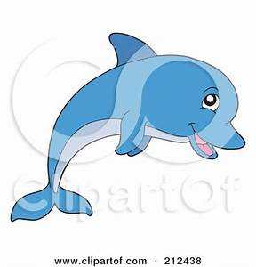 cute dolphin cartoon image search results