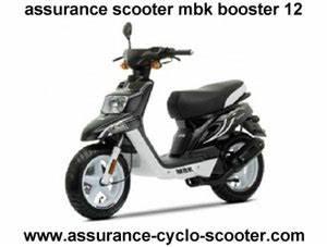 Assurance 50 Cc : assurance scooter booster 50cc en ligne prix bas ~ Medecine-chirurgie-esthetiques.com Avis de Voitures