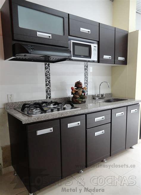 cocinas integrales en ibague madera home decor kitchen