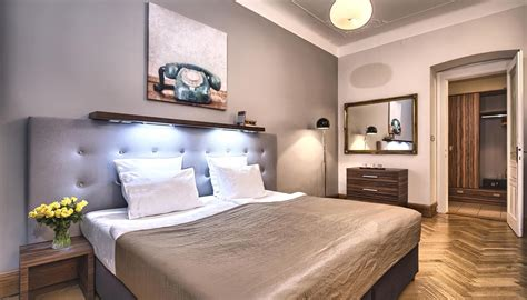 Bedroom Designs In Apartments by Two Bedroom Apartment Residence Brehova