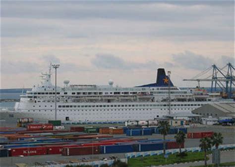 cruises limassol cyprus limassol cruise ship departures