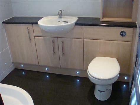 home decor bathroom corner vanity units corner cloakroom