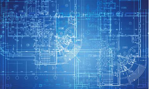 design blueprints architecture houses blueprints waplag throughout drawing