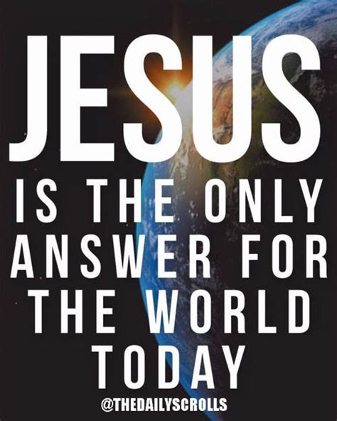lord jesus saves images  pinterest