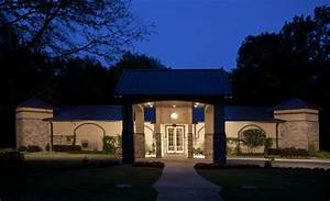 the arbor tyler tx wedding venue With wedding rentals tyler tx