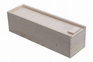 Cd Box Holz : lagerprogramm ~ Whattoseeinmadrid.com Haus und Dekorationen