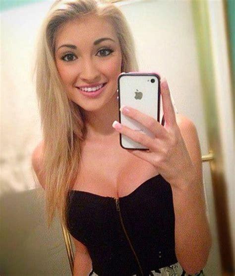 Pin On Because Selfies Vol