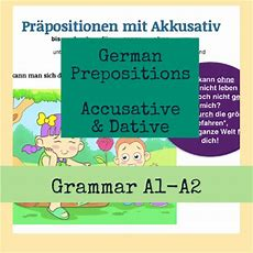 Learn 100 Most Common German Verbs Fast And Easy