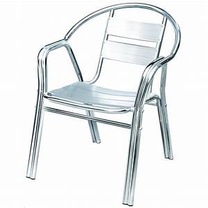 Sedia alluminio bar,poltrona in alluminio DOPPIO TUBOLARE,poltrone da giardino in alluminio