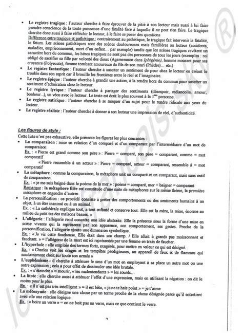 Dom Juan Resume Acte 1 by Dom Juan Resume Acte