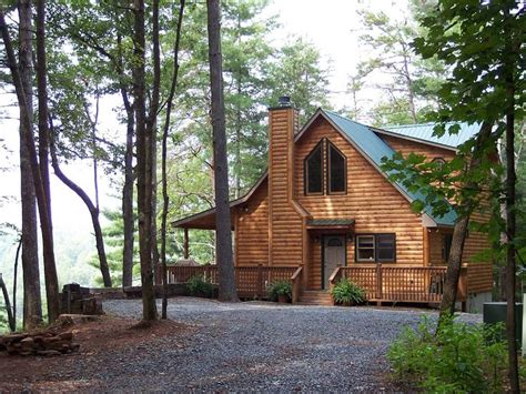 cabins in chattanooga 17 best images about rentals on resorts