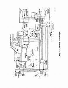 17  Food Truck Wiring Diagram