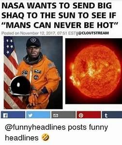 25+ Best Memes About Shaq | Shaq Memes