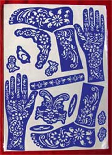 henna schablonen mehndi slideshow bodypaintings mit henna und khidab olga engelhardt