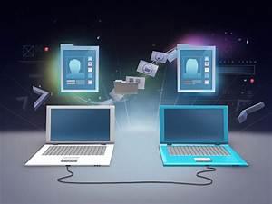 Internet Protocol  Ip  Explained