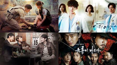 korea drama award nominees   sbs popasia