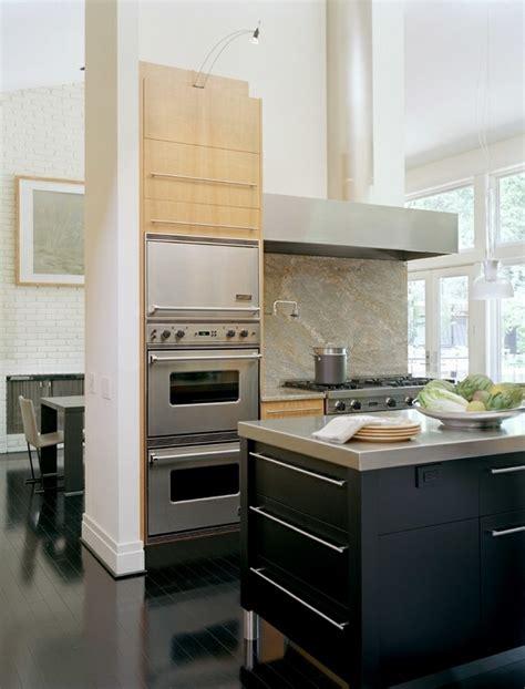 meuble de cuisine pour four encastrable armoire cuisine pour four encastrable 20171018231318