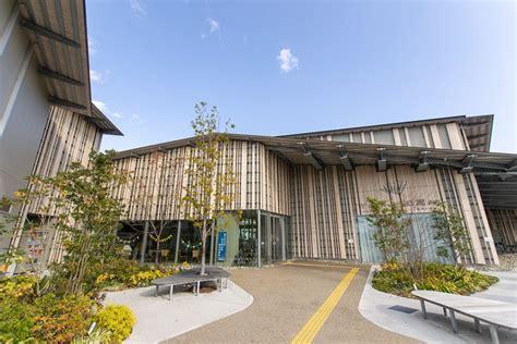 守山 市立 図書館