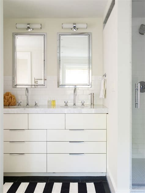 bathroom vanities ideas small bathrooms small bathroom vanity sinks white small room