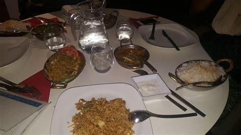 cuisine indiennes сарсель фото избранные изображения сарсель валь д 39 уаз