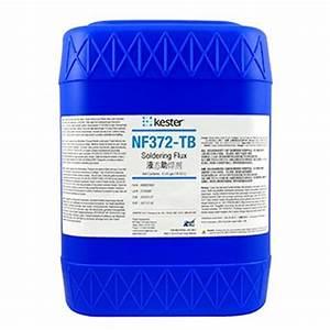 NF372-TB Soldering Flux